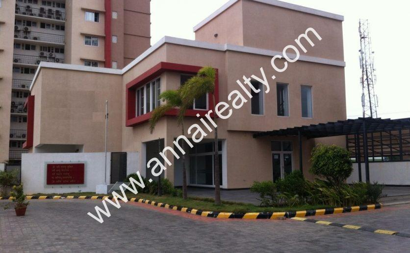 Club-House-1024x764