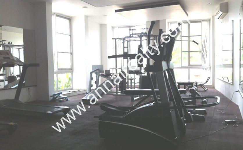Gym-1024x764